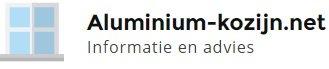 Aluminium-kozijn.net